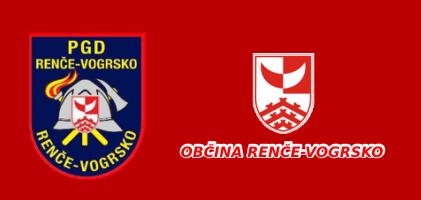 Prostovoljno Gasilsko Društvo Renče - Vogrsko